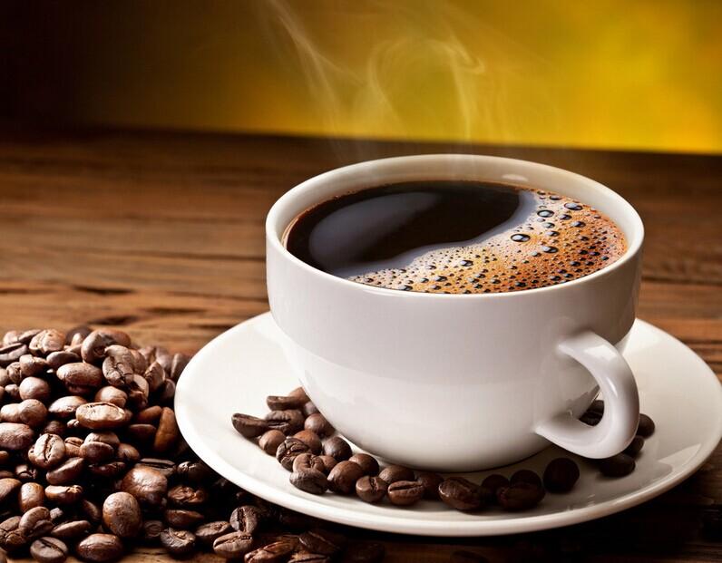 咖啡师培训.jpg