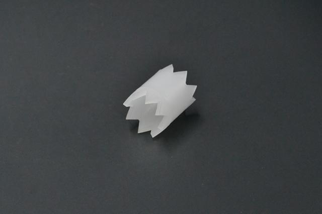 电子注塑配件2.jpg