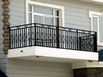 锌钢阳台护栏4.jpg
