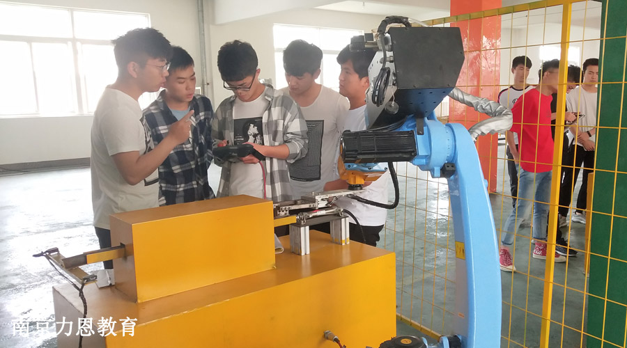 工业机器人技能37.jpg