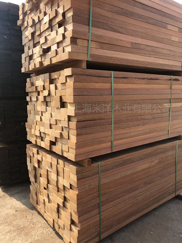 红铁木高品质板材 无电话.jpg