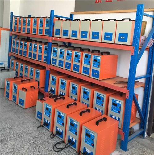 宁波纬度机电设备有限公司