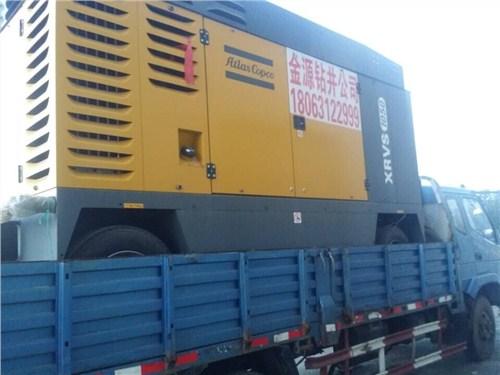 威海临港经济技术开发区生力钻井服务队