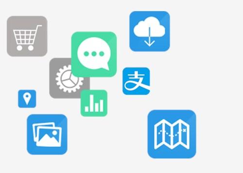 神农架林区全网推广公司 服务至上「谷域供」