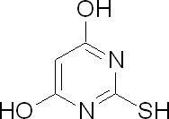 2-硫代巴比妥酸