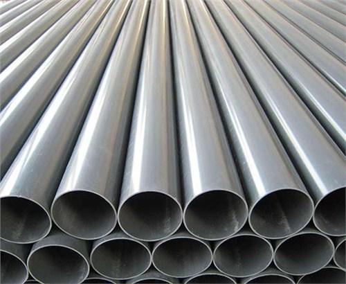 PE燃气管生产价格