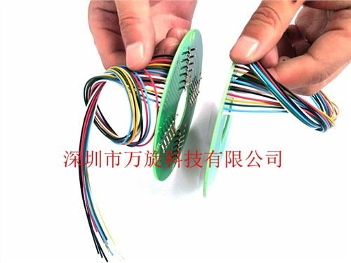 深圳市万旋科技有限公司