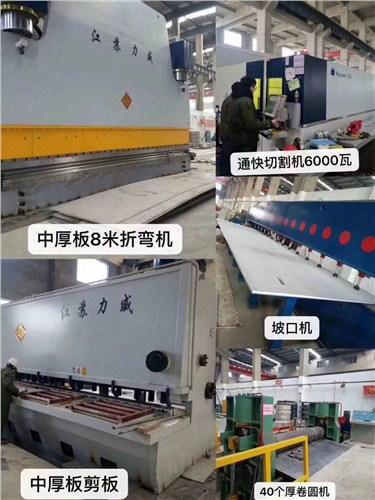 上海316不鏽鋼闆要多少錢 創造輝煌 無錫邁瑞克金屬材料供應