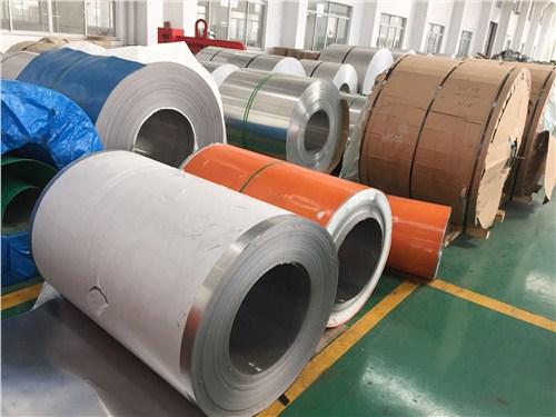 江苏无锡904l不锈钢板什么价格 创造辉煌 无锡迈瑞克金属材料供应