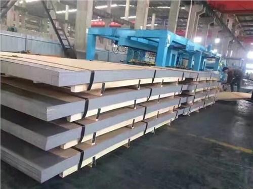 江蘇304不銹鋼板的供應商 推薦咨詢 無錫邁瑞克金屬材料供應