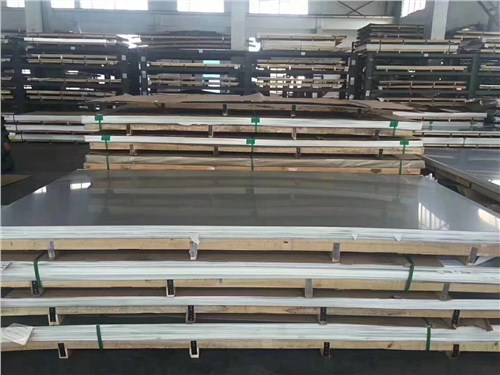 江苏304J1不锈钢板供应商 信息推荐 无锡迈瑞克金属材料供应