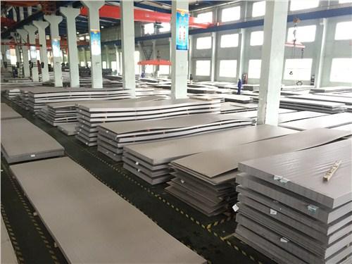 江蘇無錫310S不鏽鋼闆哪家好 推薦咨詢 無錫邁瑞克金屬材料供應