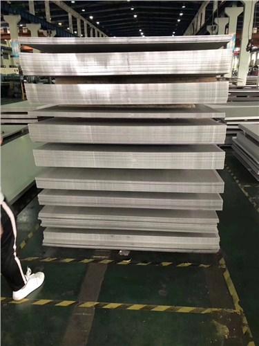 上海310S不锈钢板厂家报价 以客为尊 无锡迈瑞克金属材料亚博娱乐是正规的吗--任意三数字加yabo.com直达官网