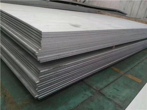 上海321不鏽鋼闆要多少錢 歡迎來電 無錫邁瑞克金屬材料供應