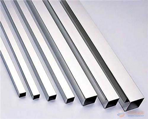 江蘇316L不鏽鋼管行情 客戶至上 無錫邁瑞克金屬材料供應