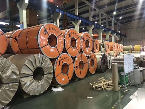 304不銹鋼板、316l不銹鋼板、201不銹鋼板 無錫邁瑞克金屬材料供應「無錫邁瑞克金屬材料供應」