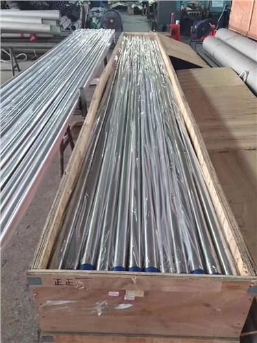 304不銹鋼板報價、不銹鋼板多少錢、不銹鋼板什么價格 無錫邁瑞克金屬材料供應「無錫邁瑞克金屬材料供應」