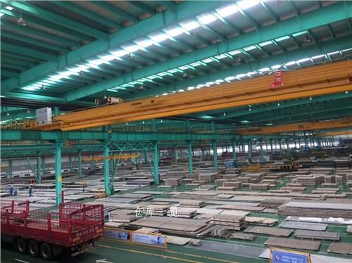 江蘇2205不銹鋼帶供應商 服務為先 無錫邁瑞克金屬材料供應