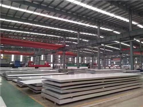 無錫市場304L不銹鋼廠家 創造輝煌 無錫邁瑞克金屬材料供應