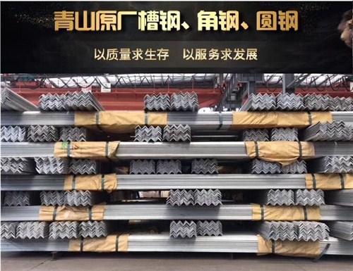 江蘇無錫309s不銹鋼圓鋼 誠信為本 無錫邁瑞克金屬材料供應
