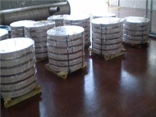 常州304L不锈钢厂家 创新服务 无锡迈瑞克金属材料供应