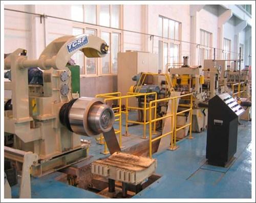 江苏无锡不锈钢的供应商 诚信为本 无锡迈瑞克金属材料供应