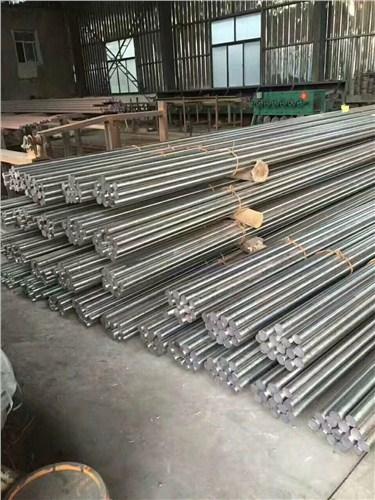 無錫304D不銹鋼光元代理商 誠信為本 無錫邁瑞克金屬材料供應