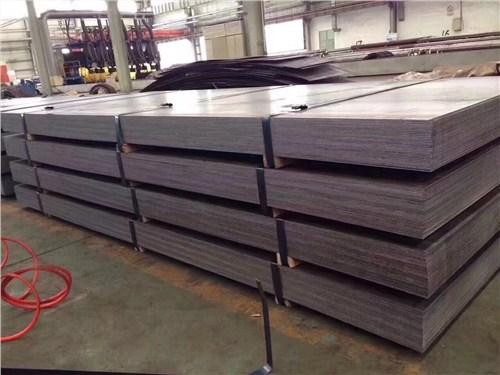 无锡开平板批发 无锡优质开平板 无锡开平板零切割