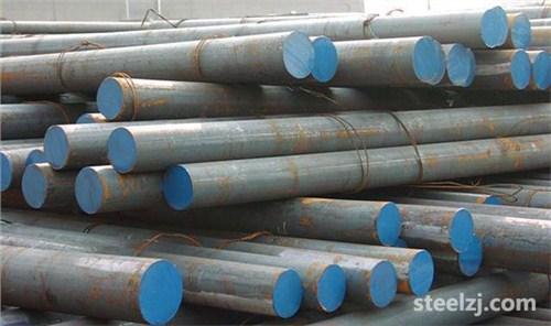 无锡优质圆钢售价 无锡圆钢厂家直销 无锡优质圆钢