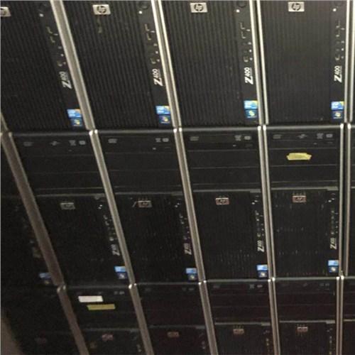 无锡电脑回收公司