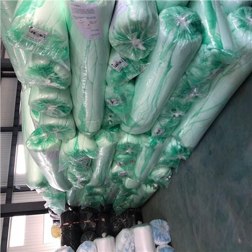 新雪丽暖绒 喷气暖绒保温棉被芯3M_多少钱_盈尔供