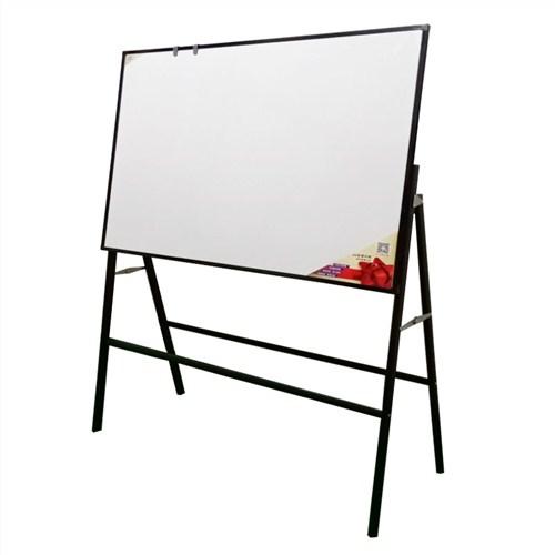 A型架白板