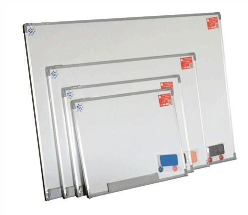 磁性白板60*90cm