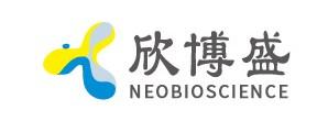 细菌、fungi、支原体多效antibioticNormocin