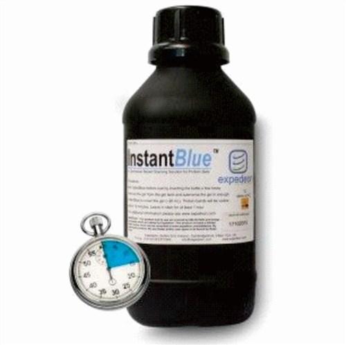 InstantBlue蛋白电泳染色液