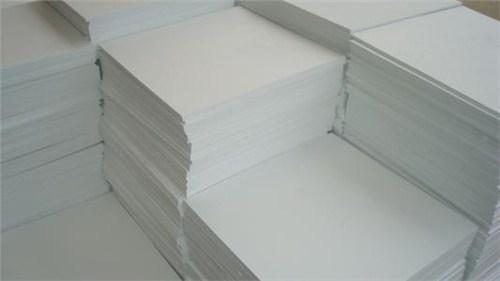 福建PVC板批发商