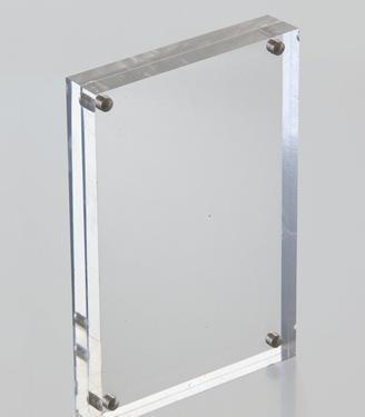 福建相框玻璃制作