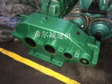 广东齿轮减速机购买电话,齿轮减速机