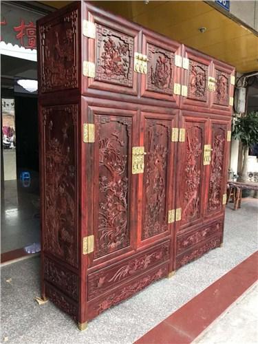 仙游县榜头镇仙家古典家具店