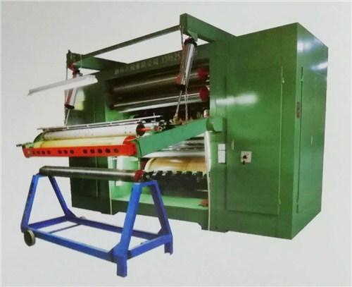 供应苏州三辊轧光机/价格合理/小党纺织供