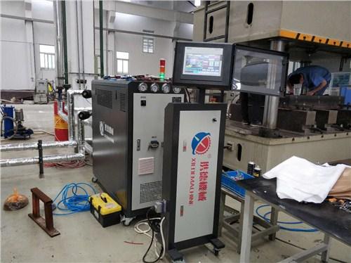 碳纤维模温机出售