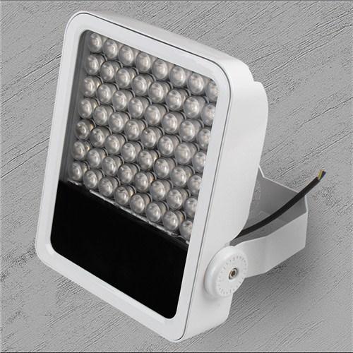 深圳LED户外投光灯