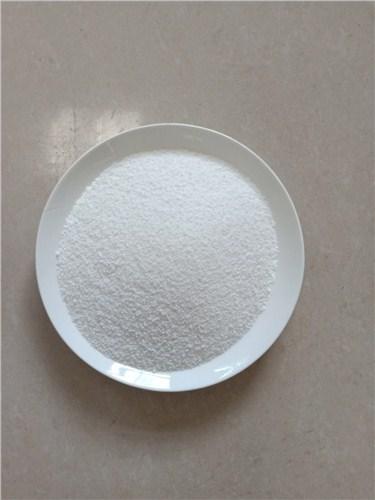 淄博偏硅酸钠供应代理