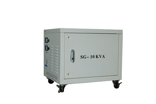 天津三相干式變壓器需要多少錢 誠信服務 上海熙順電氣供應