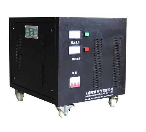 西藏優良三相干式變壓器上門服務 承諾守信 上海熙順電氣供應