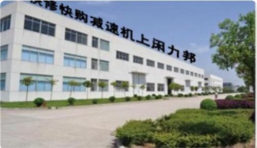 西藏招聘维修电话 创造辉煌 闲力邦供应