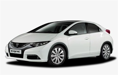 乌鲁木齐租车公司推荐 服务至上 乌鲁木齐禧利恒源汽车服务供应