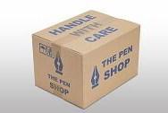 快递纸盒订购