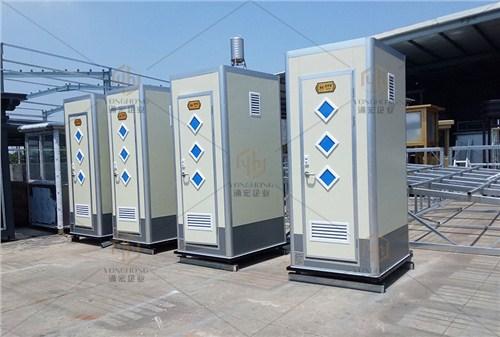 连江智能移动厕所,移动厕所,建阳区智能移动厕所,鼓楼区智能移动厕所图片