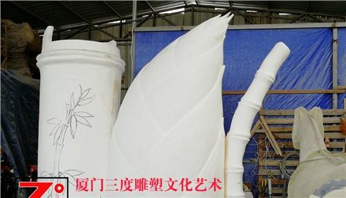 莆田哪里有玻璃钢厂家直销「厦门三度雕塑文化供应」